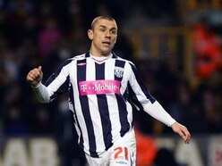 Kevin Phillips can see promotion spirit in West Brom class of 2020
