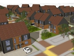 How proposed new homes on Northicote School site could look