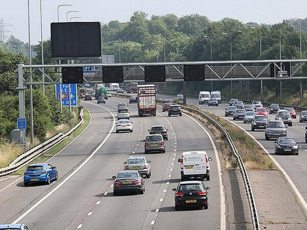 Car insurance prices spike by nearly £40 in 12 months