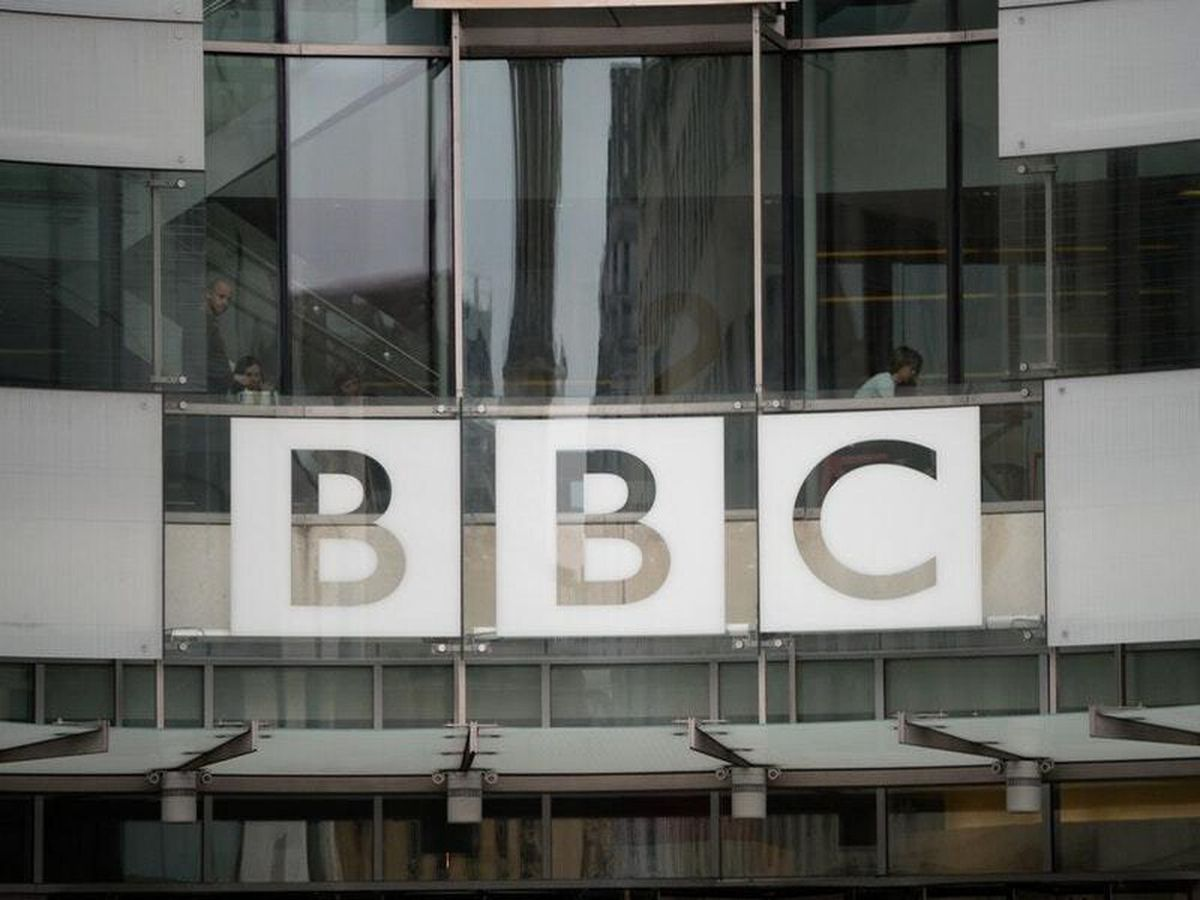 The BBC has faced criticism over the decision