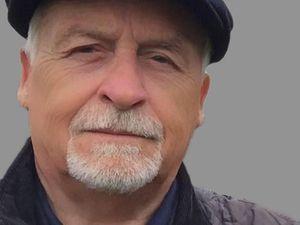 Councillor Bob Piper