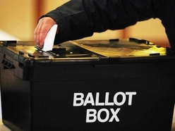 Wyre Forest District Council elections 2019: Find who's standing in your area