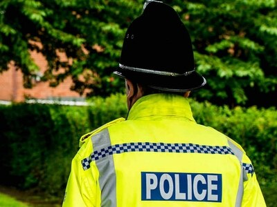 Bogus caller who stole £3k from Brierley Hill man, 87, still on the run