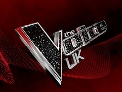 The Voice 2019: Auditions taking place in Wolverhampton today - and Walsall tomorrow