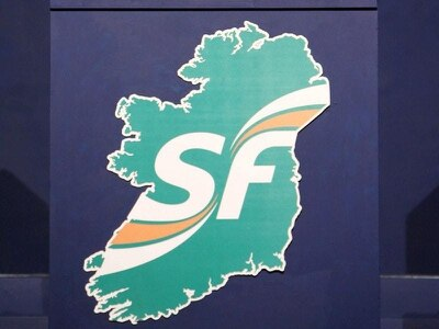 Sinn Fein selects candidate for West Tyrone by-election