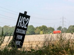 HS2 could cost £106bn, says leaked review