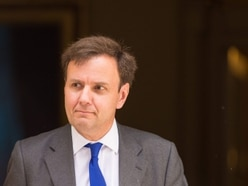 Ministers disagree on commitment to consult devolved administrations on trade