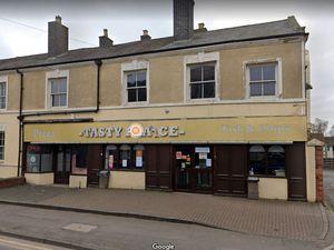 Tasty Plaice in Sedgley. Photo: Google