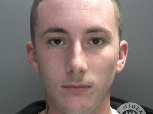 Man jailed after high-speed crash left two people with life-changing injuries