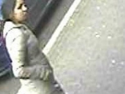 Woman in her 90s targeted in Bloxwich robbery