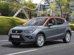 First Drive: The Seat Arona is here to shake up the compact SUV segment