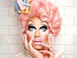 RuPaul Drag Race star Trixie Mattel coming to Birmingham