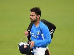 India captain Kohli set to miss high-profile Surrey spell