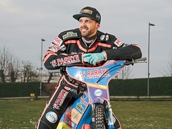 Rory Schlein to see out GB career with Wolverhampton Wolves
