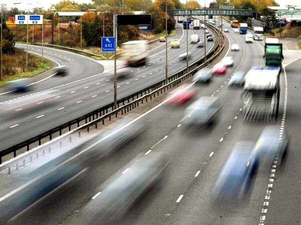 Road policing review launched to help improve safety