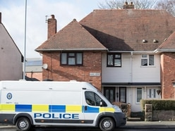 Girl, 11, killed by great-uncle hours after help plea to hospital, court told