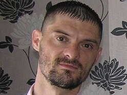 Fundraising appeal launched after man killed in West Bromwich crash
