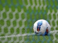 Gainsborough Trinity 2 Stafford Rangers 0 - Report