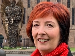 Momentum-backed councillor up for PCC role