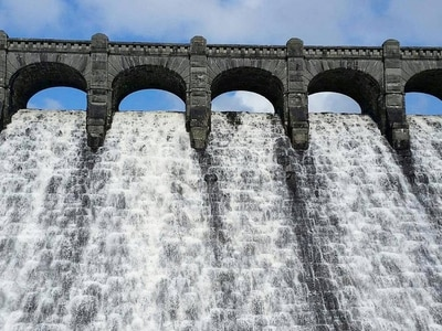 Severn Trent hails 'lowest bills' as turnover rises