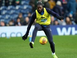 Ally Robertson: Signings now needed as big month looms for West Brom
