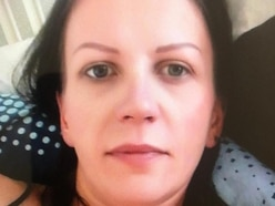 Police name woman found dead in west London back garden