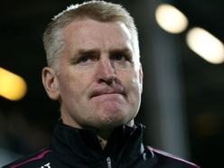 Analysis: Aston Villa fail to lift spirits with latest limp FA Cup exit