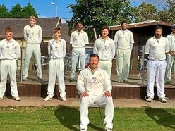 Milford march to the title in stunning nine-wicket victory