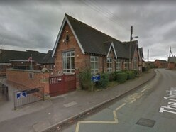 Stafford primary school in limbo as headteacher takes leave of absence with no return date