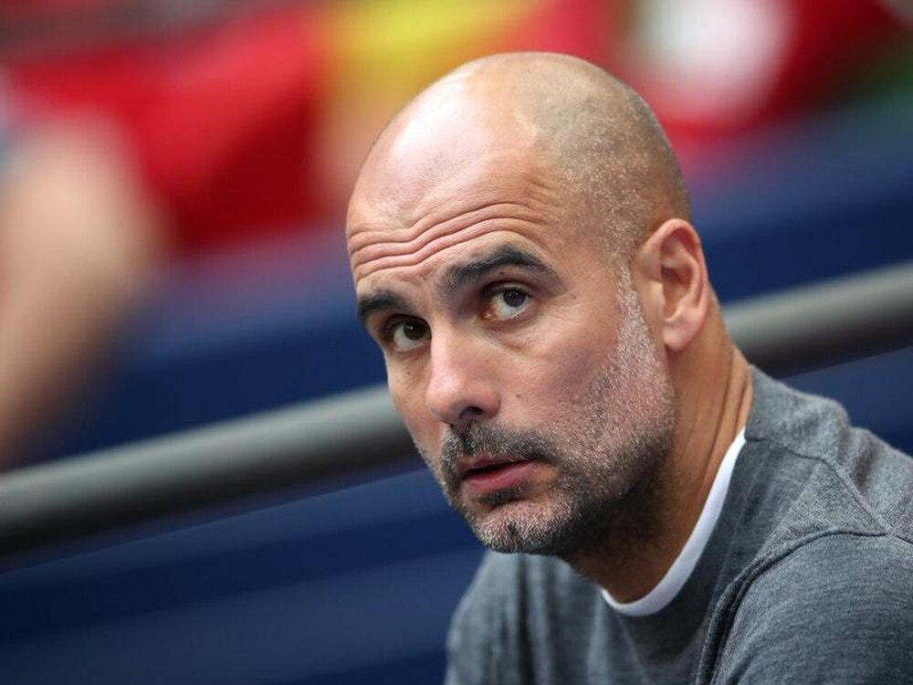 Manchester City Football Club Premier League Soccer Dart Flights 3 Sets