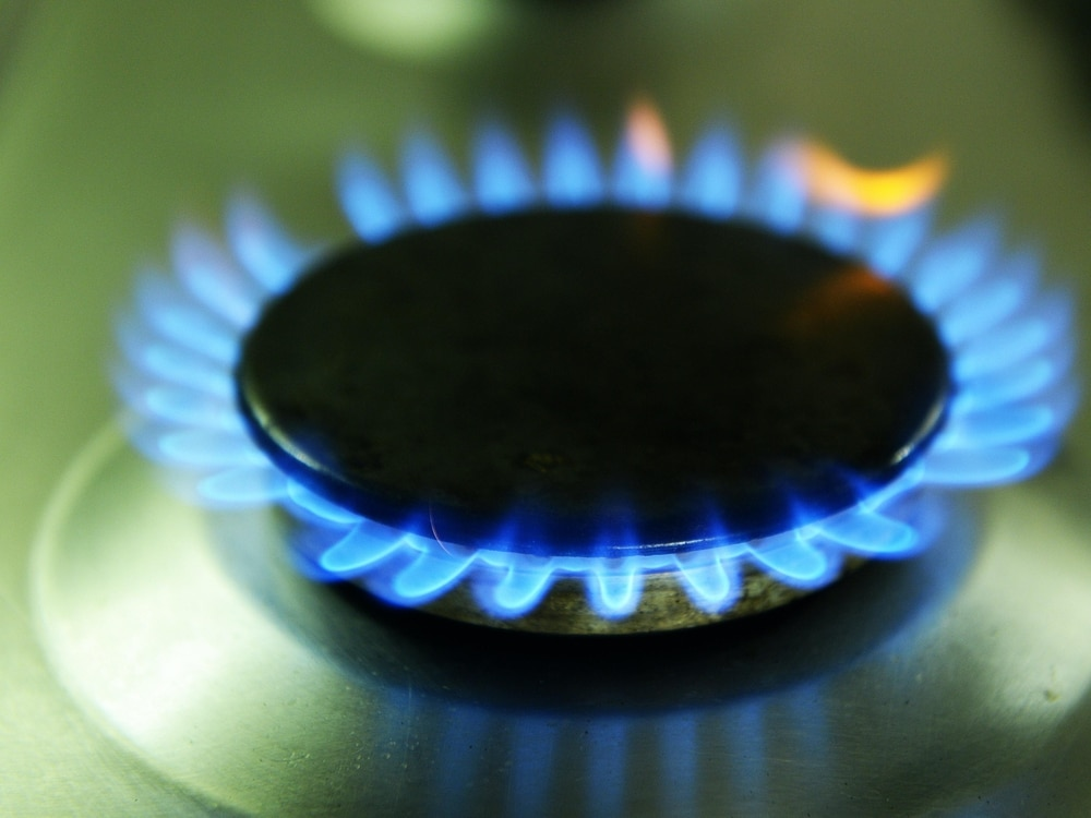 Ofgem lowers price cap by £84 a household