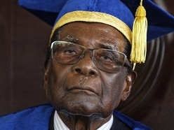 Robert Mugabe 'will resign' after decades ruling Zimbabwe