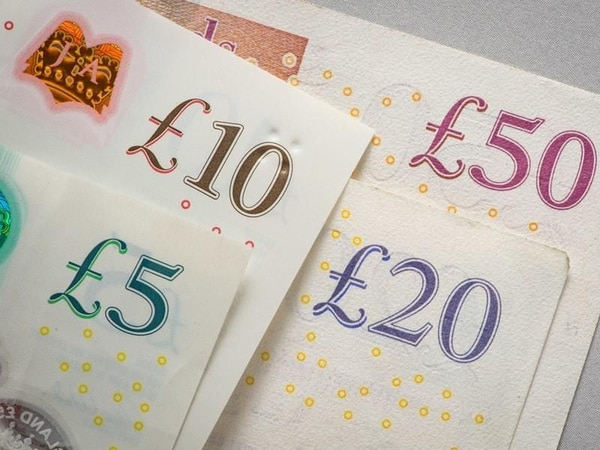 Banned: Wolverhampton financial advisor cost his clients millions