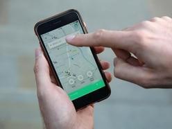 Uber's legal bid to avoid being banished in London begins