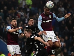 Aston Villa Blog: Good run comes at the right time for play-off form