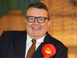 Tom Watson ditched as Labour chairman in reshuffle