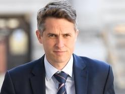 'Incensed' school head accuses Williamson of ignoring teachers' judgment