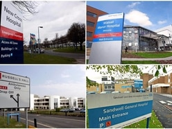 Councils get £10m to ease A&E pressures amid social care crisis