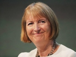 Who are potential caretaker PMs Ken Clarke and Harriet Harman?