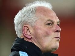 Aston Villa axe Kevin MacDonald following investigation into bullying claims