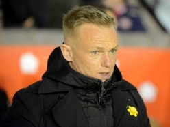 Dean Keates bemoans Walsall individual errors in defeat to Portsmouth