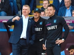 Norwich vs Aston Villa: Little time for Dean Smith to savour first victory