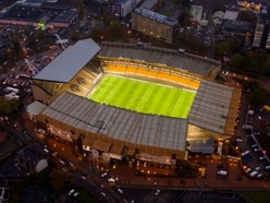 Parking fears over Wolves' Europa League clash on general election night