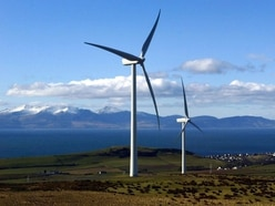 Letter: Renewable power is not the answer