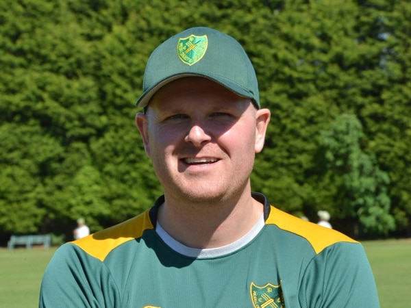 Pennell prepared for Pelsall play-offs
