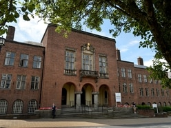 Council tax debts taken straight from pay in Dudley pilot