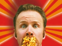 Jack Averty: The maddening thing about junk food