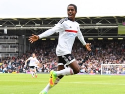 Fulham v Wolves: Flying Cottagers pushing for promotion