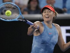 Defending champion Caroline Wozniacki sets up Maria Sharapova clash in Melbourne