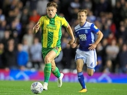 Comment: Harvey Barnes should encourage West Brom to have faith in their own youngsters